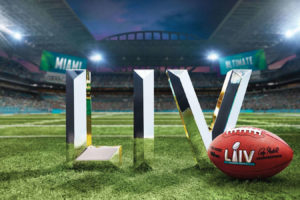 Mahomes leads Kansas City to triumph at Super Bowl LIV